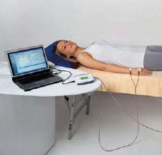 Bioimpedanz