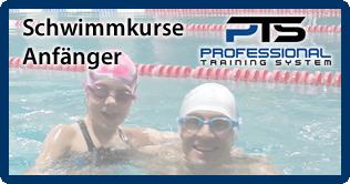 Schwimmen Anfänger